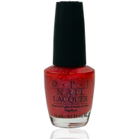 OPI I Pink I Love You 15ml