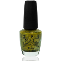 OPI Simply Smash-Ing! 15Ml