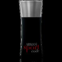 Armani Code Sport EdT 50ml