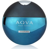 Bvlgari Aqva Tonic EdT 50ml