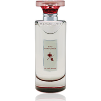 Bvlgari Eau Parfumee Au the Rouge EdC 50ml