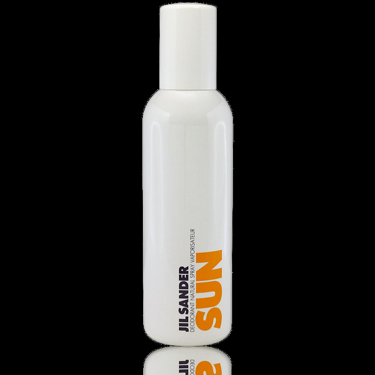 Jil Sander Sun Deo Spray 100ml