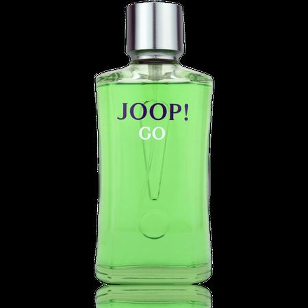 Joop Go EdT 50ml