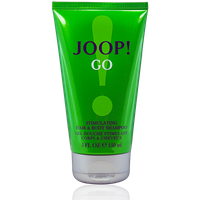 Joop Go Hair/Body Shampoo 150ml