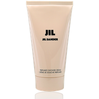 Jil Sander Jil Shower Cream 150ml