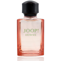 Joop Homme Extrem Mild Deo Spray 75ml