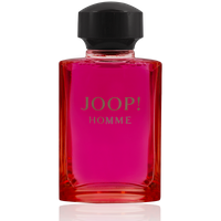 Joop Homme After Shave 75ml