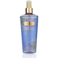 Victoria's Secret Secret Charm Body Spray 250ml