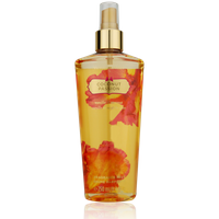 Victoria's Secret Coconut Passion Body Spray 250ml