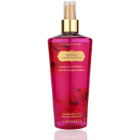 Victoria's Secret Mango Temptation Body Spray 250ml