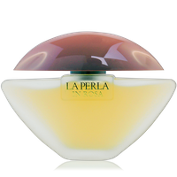 La Perla In Rosa EdP 50ml