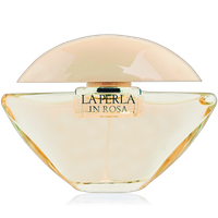 La Perla In Rosa EdT 80ml