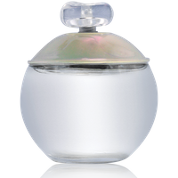 Cacharel Noa EdT 30ml