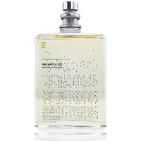 Escentric Molecules - Escentric 03 EdT 100ml