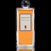 Serge Lutens Fleurs d'Oranger EdP 50ml