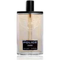 Police Dark Man EdT 100ml