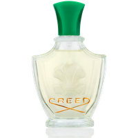 Creed Millesime Fleurissimo EdP 75ml