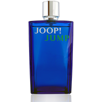 Joop Jump TESTER EdT 100ml