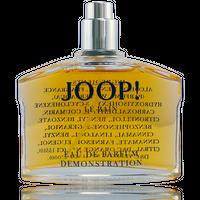 Joop Le Bain TESTER EdP 75ml