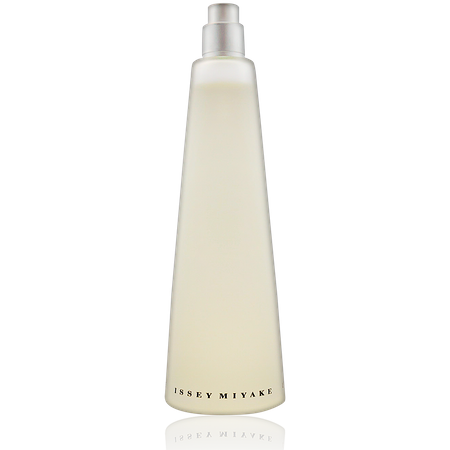 Issey Miyake L'Eau d`Issey TESTER EdT 100ml