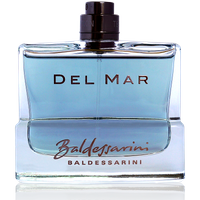 Baldessarini Del Mar TESTER EdT 90ml
