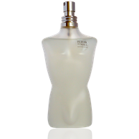 Jean Paul Gaultier Fleur du Male TESTER  EdC 125ml