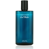 Davidoff Cool Water Men TESTER EdT 125ml