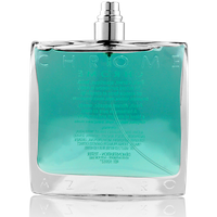 Azzaro Chrome TESTER EdT 100ml