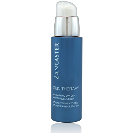 Lancaster Skin Therapy Anti Ageing 30ml