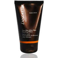 Lancaster Sun Men Tan Max After Sun 125ml