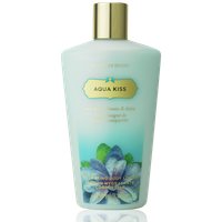 Victoria's Secret Aqua Kiss Body Lotion 250ml