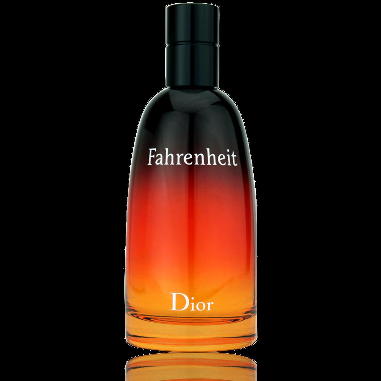 Dior Fahrenheit After Shave 50ml