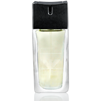 Armani Diamonds Men EdT 50ml