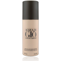 Armani Acqua di Gio Deo Spray 150ml
