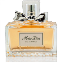Dior Miss Dior EdP 50ml