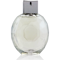 Armani Diamonds Woman EdP 30ml