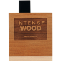 Dsquared² He Wood Intense EdT 50ml