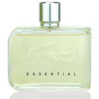 Lacoste Essential Homme EdT 75ml