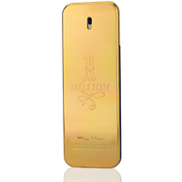 Paco Rabanne 1 Million TESTER EdT 100ml