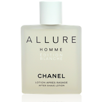 Chanel Allure Homme Blanche After Shave 50ml