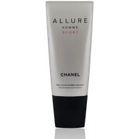 Chanel Allure Homme Sport After Shave Emulsion 100ml