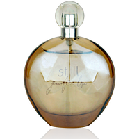 Jennifer Lopez Still EdP 100ml