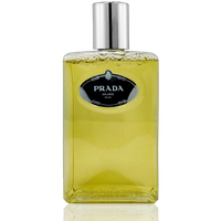 Prada Infusion D'Homme Deo Spray 100ml