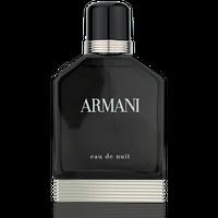 Armani Eau Nuit TESTER EdT 100ml