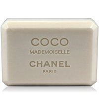 Chanel Coco Mademoiselle Seife 150g