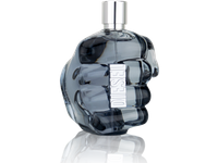 Diesel Only the Brave TESTER EdT 75ml