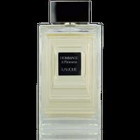 Lalique Hommage A L'Homme TESTER EdT 100ml