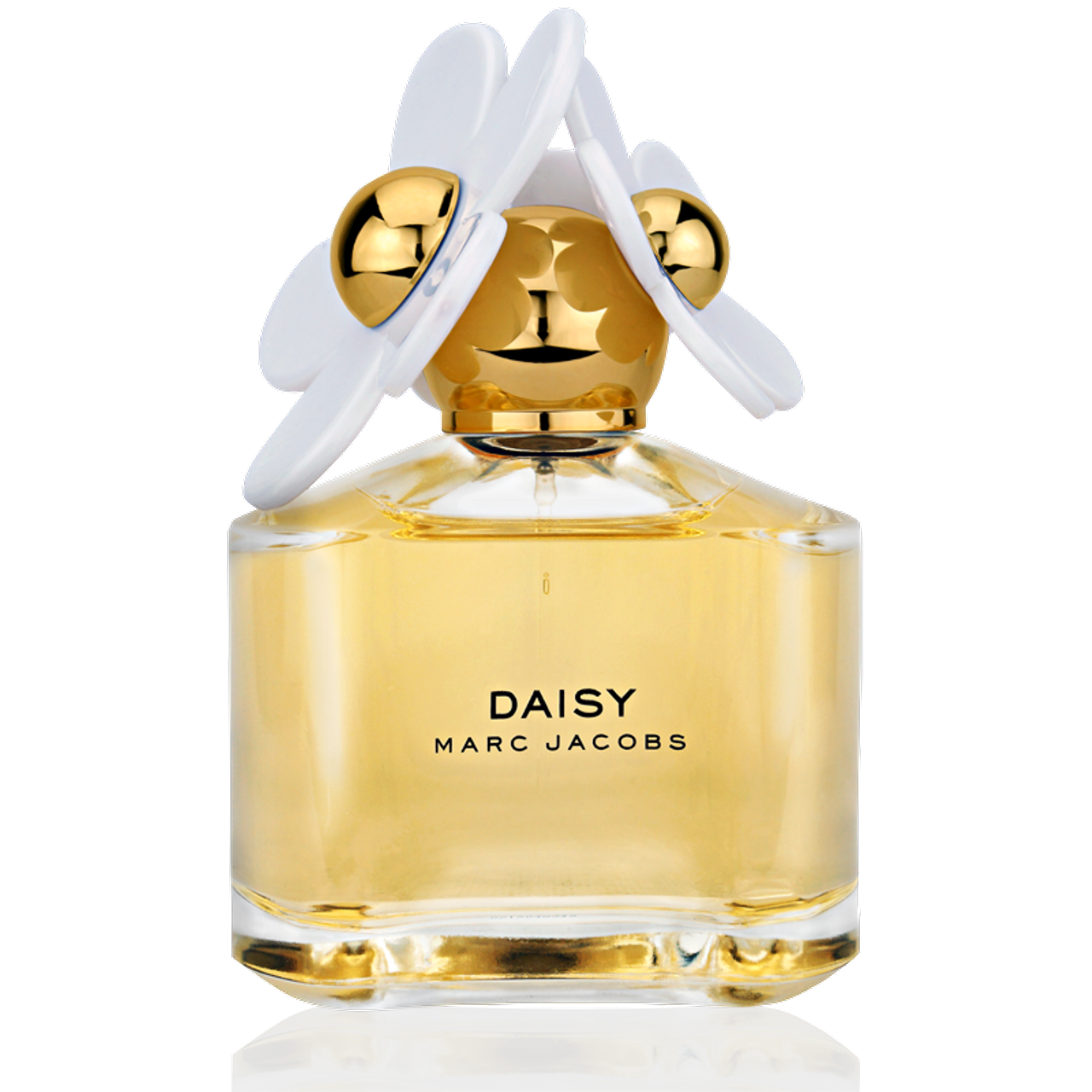 Marc Jacobs Daisy TESTER EdT 100ml