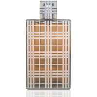 Burberry Brit Woman TESTER EdT 100ml