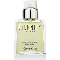 Calvin Klein Eternity Men TESTER EdT 100ml